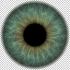 Eye-Texture.jpg (527×527)