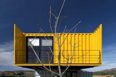 11-projetos-em-containers