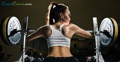 The 80/20 Rule For Efficient Fitness Results