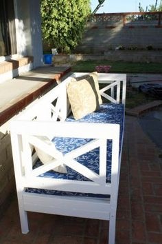 I am in Love   Do It Yourself Home Projects from Ana White