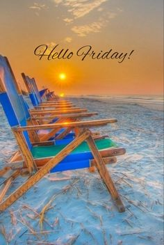 Worth a Thousand Words, Stay Healthy! Weekend Quotes, Its Friday Quotes, Friday Humor, Tgif Quotes, Daily Quotes, Summer Vacation Quotes, Vacation Meme, Friday Messages, Friday Wishes