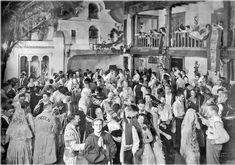 Philadelphia in Palm Beach: Part II, 1931-1935, cont. | New York Social Diary