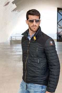 parajumpers spring 2015