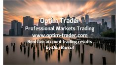 Hello guys, one more week of trading, only in profit from Optim Trader . For trading signals, . Willis Tower, Accounting, New York Skyline, Guys, Live, Business Accounting, Sons, Boys