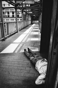 asleep by Dipjyoti Banik on 500px