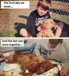 Oh this made me cry