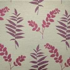 Viewing FERN by Hardy Fabrics