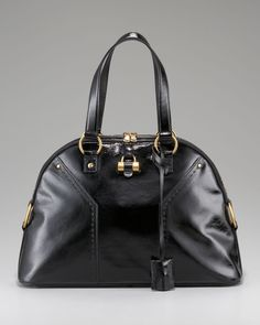 Mackage, Sage Large Tote Bag, Black, $550 | handbags | Pinterest ...
