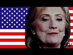Goldman Sachs paid Hillary Clinton $675,000 for speeches  -  total $11 m...