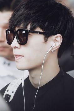 |EXO| Lay (Zhang Yixing)