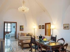 Resort Acropoli - La tua vacanza perfetta a #pantelleria - #sicilia #dammusi #hotel #resort #viaggi #matrimonio #wedding