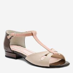Shoes, Fashion, Moda, Zapatos, Shoes Outlet, Fashion Styles, Fasion, Footwear, Shoe