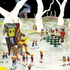 (予約販売)ヒョクオ (HYUKOH) / 23(1集) [ ヒョクオ (HYUKOH) ] [CD] :韓国音楽専門ソウルライフレコード- Yahoo!ショッピング - Tポイントが貯まる!使える!ネット通販