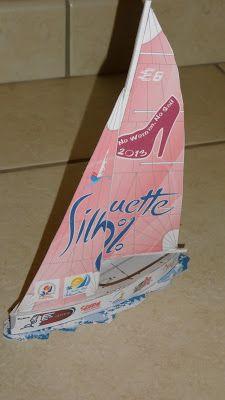 Modèles et maquettes en papier de navires, bateaux, paquebots, voiliers Original Papercraft,Ranking of free Papermodel, Shipyard, vessel, boats.