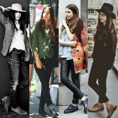 1000 Images About Haim On Pinterest Haim Style Stevie Nicks And Knee Length Coats