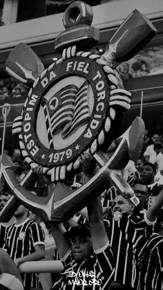 Corinthians Tumblr, Corinthians Time, Sport Club Corinthians, Corinthian Fc, Soccer, Cool Stuff, Mobile Wallpaper, 1st Grades, Futbol