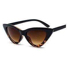 d95239ccddf Gucci 0083 002 Fuchsia Havana Gold Glitter GG0083S Sunglasses ...