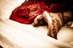 #jodhpur #india #indianwedding #wedred Photo: Charu Khosla