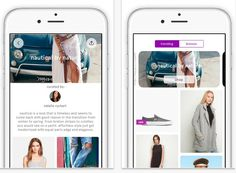 Pinterest se hace con el equipo de tote - ITespresso.es #FacebookPins