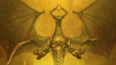Tappers — Planeswalker Power Levels: Nicol Bolas