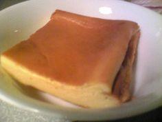 あのモロゾフのチーズケーキ