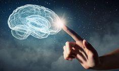Tagesenergie heute am 17. Februar 2021 - Gedankenkraft Sei He Ki, Emotional Meaning, Brain Parts, Forms Of Dementia, Positive Energie, Creature Of Habit, Brain Health, Creative Thinking, Training