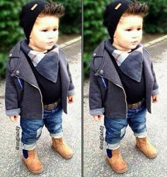 Cutest outfit EVER!!