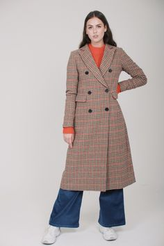 Mote for jenter på nett Dusters, 2 In, Coats, News, Jackets, Shopping, Fashion, Down Jackets, Moda