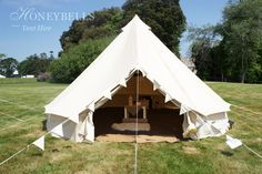 ...a day in the countryside - Bell Tent Hire for Parties & Events - check out honeybells.co.uk