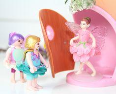 Waar koop je My Fairy Garden_GoodGirlsCompany_elfentuintje
