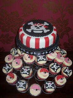 Pirate-Cake-and-Cupcake-Tower.jpg 480×640 piksel