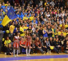 Castors Braine lance un concours de logo pour la finale de l'Eurocup  Castors Braine lance un concours de logo pour la finale de l'#Eurocup #basketfeminin @CastorsBraine #Castorsdome