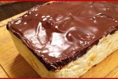 Cake Recipes, Dessert Recipes, Desserts, Romanian Food, Sweet Tarts, Food Cakes, Chocolate, I Foods, Food And Drink