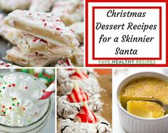 755 best christmas recipes for you images on pinterest christmas baking christmas deserts and christmas desserts - Best Christmas Recipes