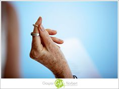fotografie, nunta, Gasparfoto, poze de nunta, album digital, fotograf profesionist, wedding, sedinta foto, portret, fotojurnalistic, sedinta... French Wedding, Album, Weddings, Digital, Wedding, Marriage, Card Book