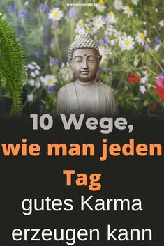Dalai Lama, Asana, Ayurveda, Self Care, Inspire Me, Mindset, Coaching, Meditation, Mindfulness