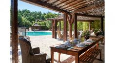 Johnny Depp : sa propriété du sud de la France en vente pour 23 millions d'euros