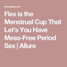 Sex clips oral