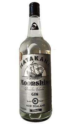 matakana moonshine - Google Search