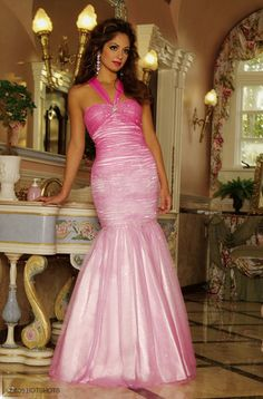 This is the image gallery of Ideas For Prom Dress Designs. You are currently viewing ideas for prom dress designs (3). All other images from this gallery are given below. Give your comments in comments section about this. Also share stylehoster.com with your friends.  #promdresses, #dressdesigns , #prom2014, #angeldressuk, #sherrihillprom , #promdress2014