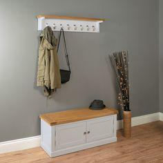 Image result for grey hallway
