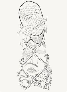 Half Sleeve Tattoo Stencils, Half Sleeve Tattoos Drawings, Full Arm Tattoos, Forearm Sleeve Tattoos, Best Sleeve Tattoos, Tattoo Sleeve Designs, Tattoo Designs Men, Forearm Tattoo Design, Tattoo Design Drawings
