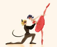 http://harimoo.tumblr.com/post/132726647201/the-lady-in-red-is-dancing-with-me