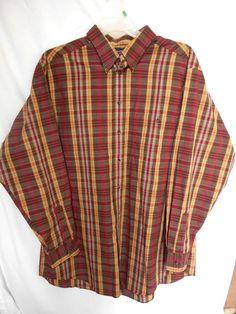4d6bfb20ca8 14 Best eBay  Men s Clothing   Accessories   The Ivy Vine images ...