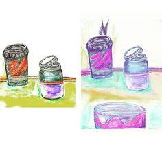 #edit #art #color #colorplay