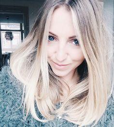 ✌🏻️don't wanna leave #amsterdamcity #igersamsterdam #selfietime #furrycoat #faceoftheday Amsterdam City, Selfie Time, Long Hair Styles, Beauty, Instagram, Long Hairstyle, Long Haircuts, Long Hair Cuts, Beauty Illustration