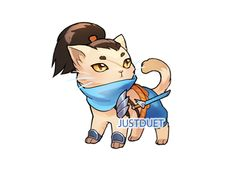 More LoLcats by Duetlol/JustDuet