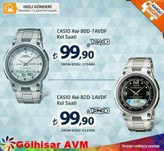 Casio, Bracelet Watch, Watches, Bracelets, Accessories, Wristwatches, Clocks, Bracelet, Arm Bracelets