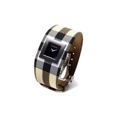 Burberry Watch makes you Amazing! Burberry Watch, Signature Collection, Quartz Watch, Luxury Lifestyle, Best Gifts, Gems, Collections, Product Description, Trends