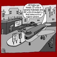 wortel3  flight cartoons - Google zoeken